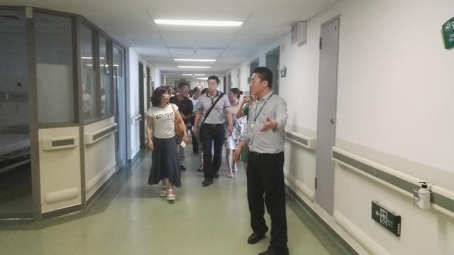 百名医疗 HR  齐议医改大势,共谋变革创新