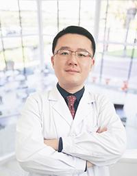 第一期 LUTS CHINA 学术交流会即将拉开序幕