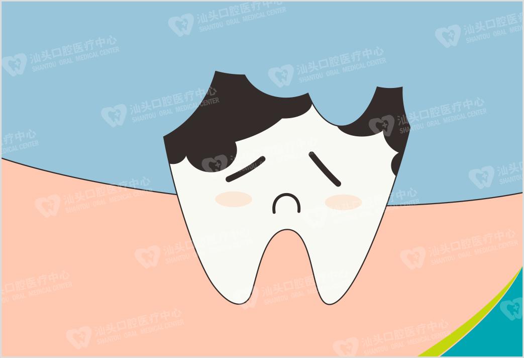 汕头口腔医疗中心:提高口腔健康意识,关注全生命周期口腔健康管理