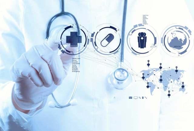 体检之后没人管?丁香诊所开启「检后健康管理新模式」