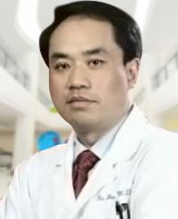 微创外科巅峰对话——第四届华夏医学微创论坛等你来!