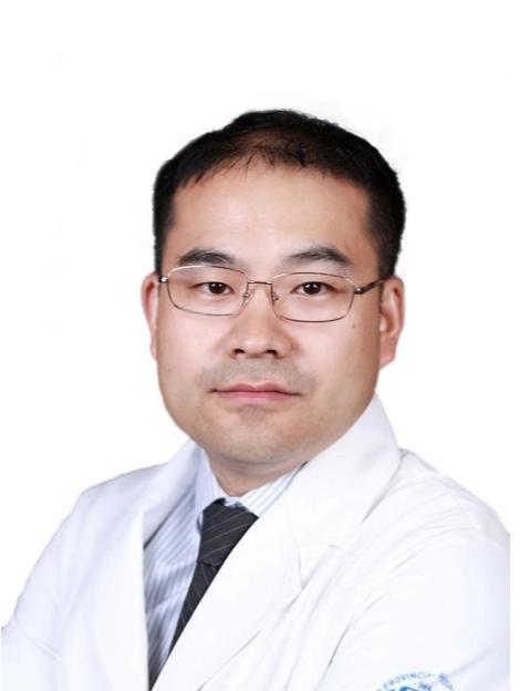 【直播预告】6 月 16 日广东省中医院肛肠科谈医论道网络沙龙