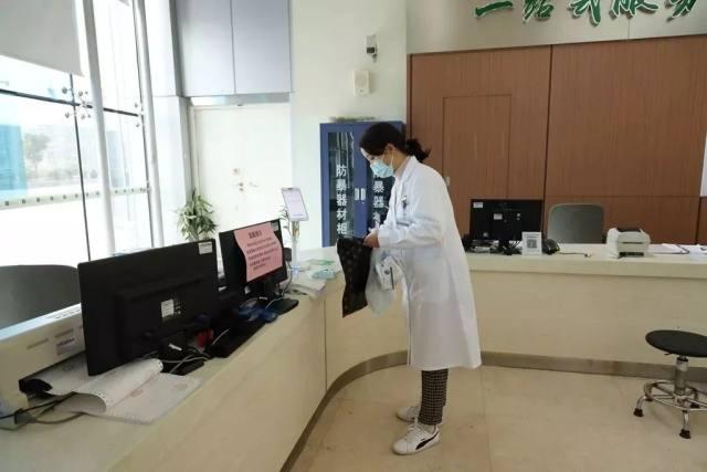 APMG 亚太医疗:与疫情赛跑的我们