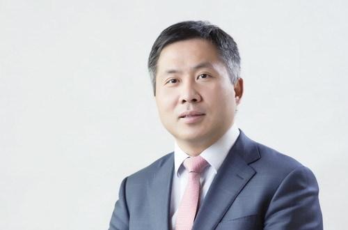 China-INI:探讨岛叶胶质瘤及 OA-AN 的治疗规范