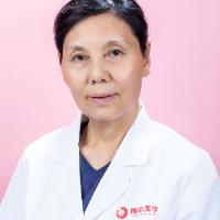 大医之道㉓ 王香玲:实验室里的「福尔摩斯」