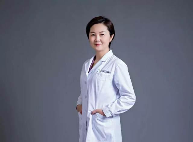 北京宝岛妇产医院荣登《Clinical Proteomics》杂志