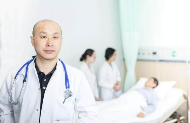 回顾经典!明慈医院三年先心病手术案例大盘点(中)