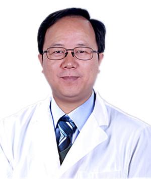 王志仁:愿我能为无数饱受精神煎熬的病人无私地服务下去