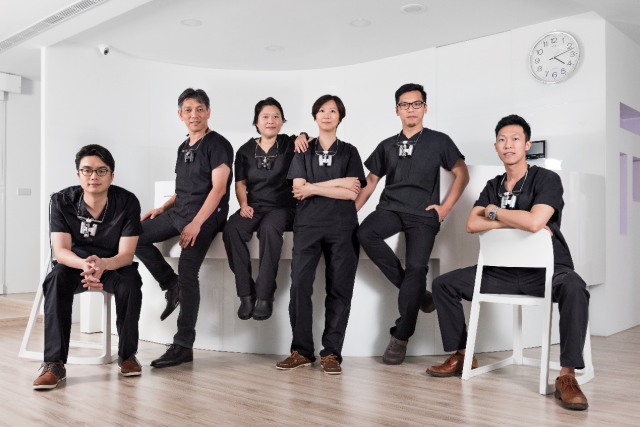 圆和医疗口腔诊治中心正式开业