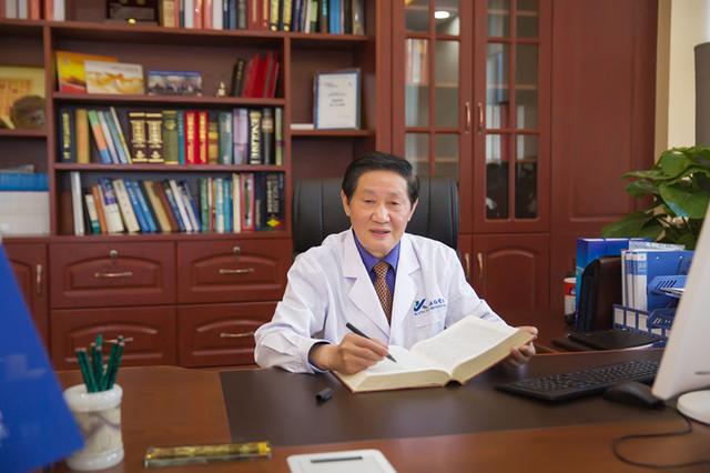 康雅医院:30 亿打造国际化的「医养结合」综合体