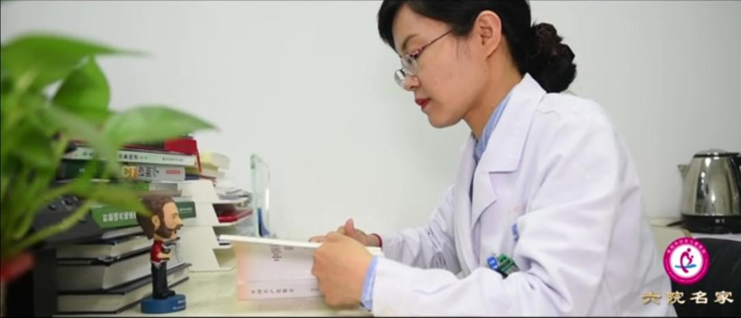 以医者之心前行,以技术之本立身——胡博