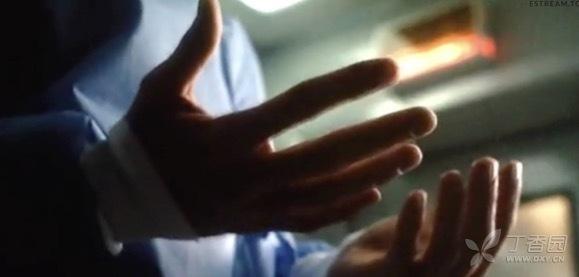 一个医生对《神奇博士》的吐槽