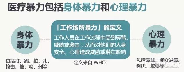 深圳下跪医生后续:一场「未完成的聚会」