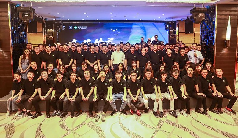 与爱同行、跨越发展——北京爱康集团与重庆跃医通实现战略合作!