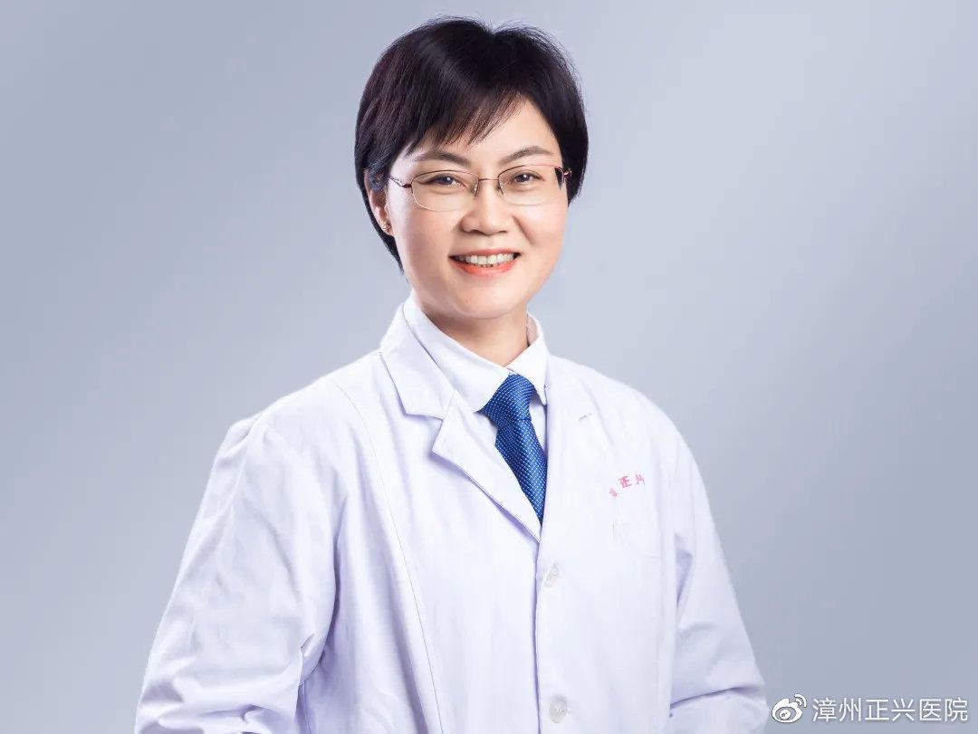 精于医术·成于医德   正兴妇科专家巧除恶性肿瘤