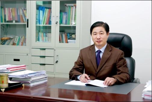 荆门市第一人民医院原院长舒春明接受组织调查