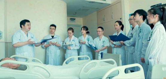 大足区人民医院:二甲双胍与恶性肿瘤的恩怨情仇——内分泌科吴绮楠博士团队发表权威 SCI 综述