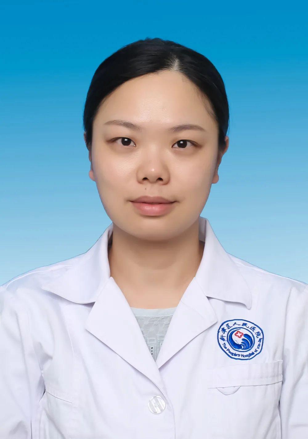 成都市新津区人民医院中医科研零突破,科研论文首上 SCI 期刊