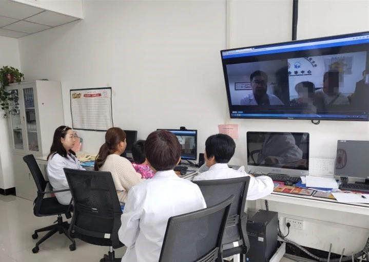 郑州大学第三附属医院成功阻断罕见遗传病,健康宝宝平安诞生