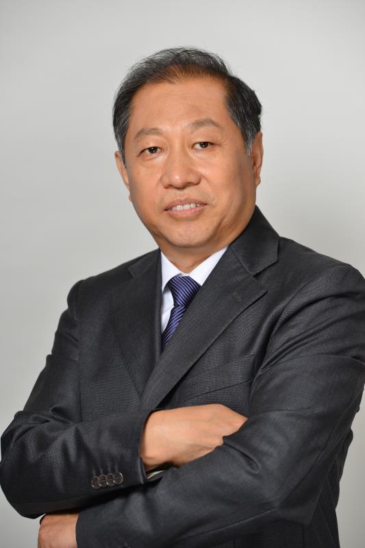 医改专家王虎峰:医疗机构受疫情冲击很大,需要救援