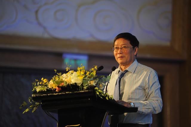 赵淳:非公医疗十年发展数据分析与未来展望