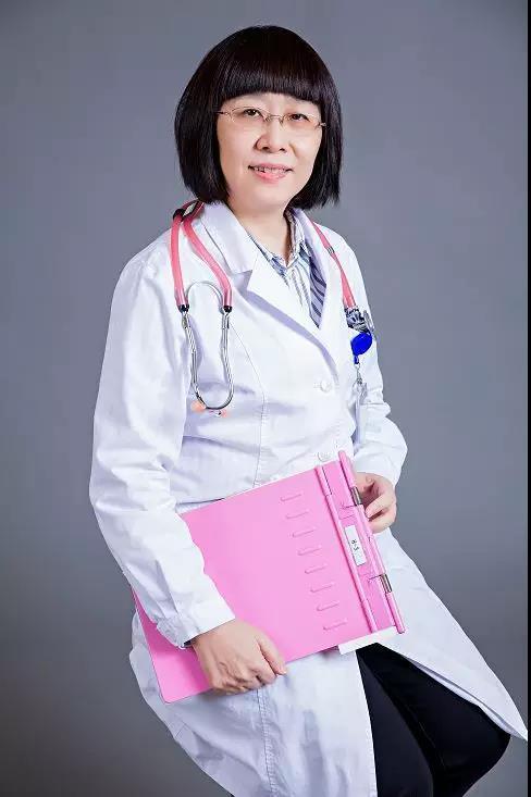 北京宝岛妇产医院孕妇学校 2018 年 9 月课程出炉啦