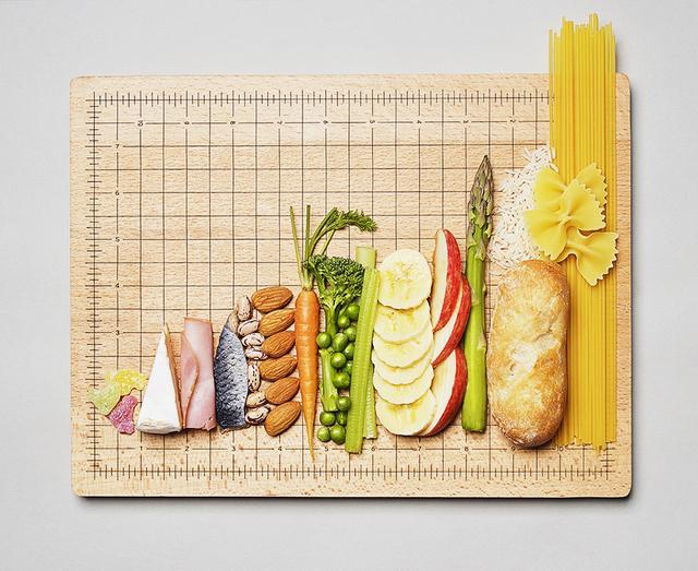 塑料食品谣言怎么破?食品与营养科学传播联盟成立