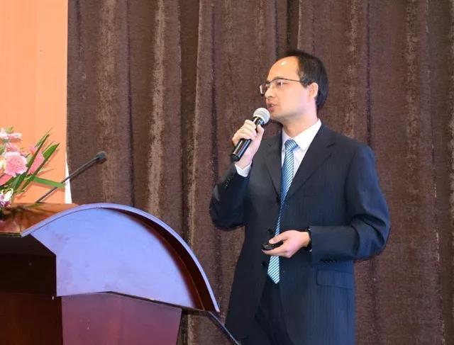 兰州华厦眼科白内障规范化手术暨超乳培训峰会成功举办