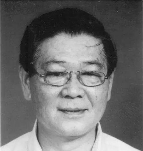 哀悼!我国著名神经外科专家罗其中教授 10 月 23 日凌晨因病去世