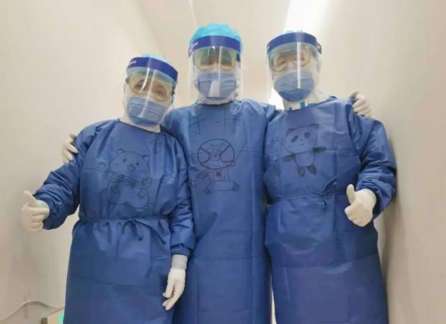 揭秘危重患者「决战之地」!医院感染 ICU 的故事