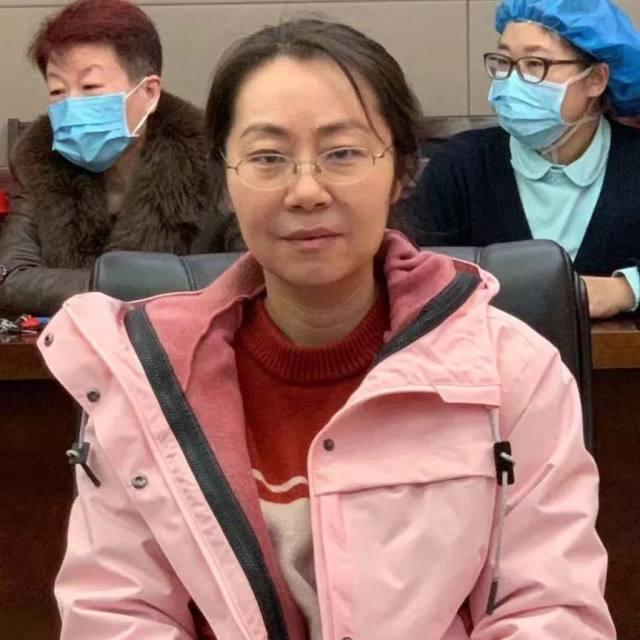 天津医大二院:医者,定当守之职能,「抗疫」攻坚!