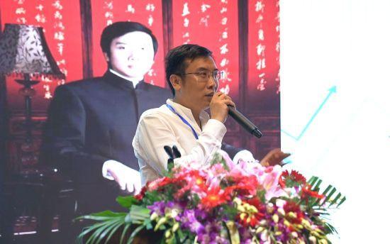 「未来之光」学术研讨会在沪举行:打造绿色照明教室构建安全智慧化校园