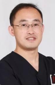 医梦前行丨王雷:发现美创造美的唇齿「建筑师」——美维旗下上海维乐口腔