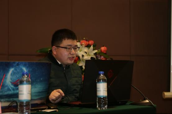 第一届西部数字神经外科高峰论坛在西安圆满落幕