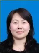 悲痛:北京协和医院检验科王澎老师于 21 日晨离世