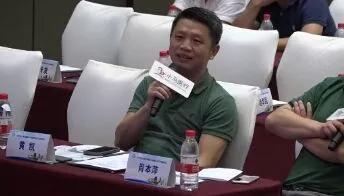 【精彩回顾】江西省肿瘤医院手术直播圆满结束