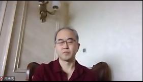 【精彩回顾】「世界肠道健康日」高峰论坛系列之结直肠肿瘤论治