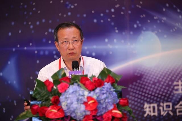 张东航:重视民生 促进发展 打造员工满意医院