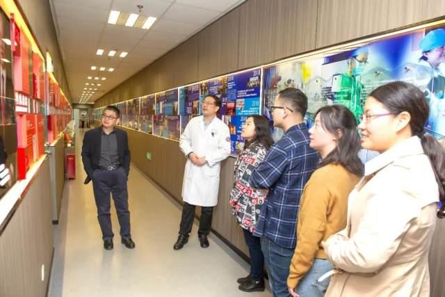 中国非公立医疗协会血液病专业委员会大师班