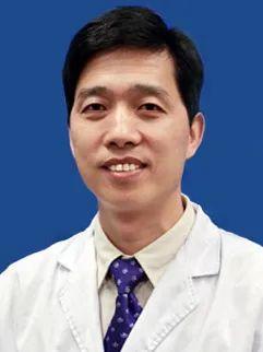 苏州明基医院肾内科芝敏主任荣获「年度苏州市住院医师规范化培训优秀带教老师」称号