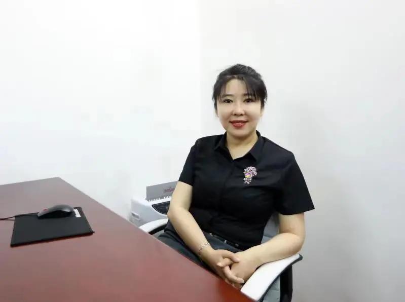 喜讯   桂医附院汪丽燕教授团队荣获广西科技进步奖二等奖