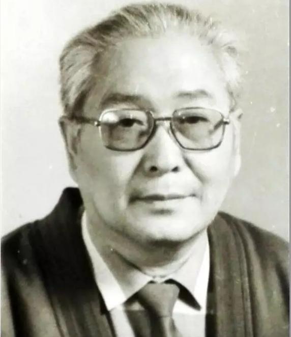 沉痛悼念我国著名精神医学专家陈佩璋教授