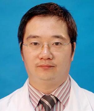 重磅!医学科研携手出版,提高新冠肺炎诊断效率
