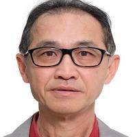 港大首个内地医疗管理研究生文凭课程火热招生中