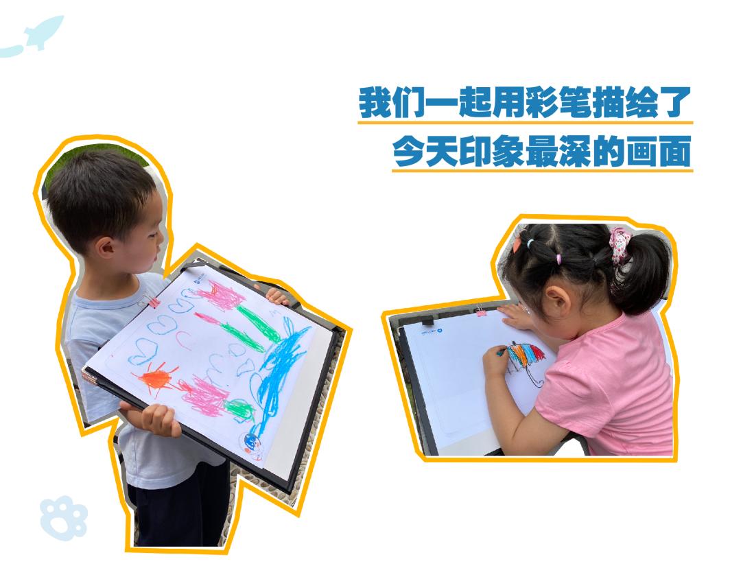 《今日瞳话》谍照大放送~沪剧院小视频流出!