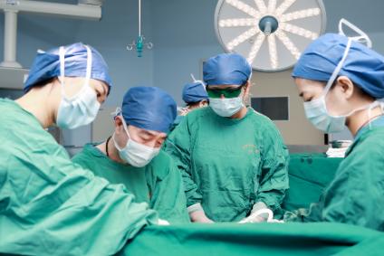 用爱「孵化」生命 ——海南省肿瘤医院乳腺团队呵护患者