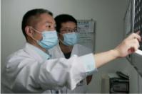4 cm 新记录!肾科成功开展超小切口无止血法肾移植手术!